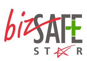bizSAFE-Enterprise-Level-STAR