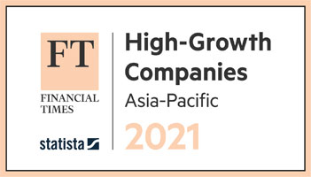 financial-times-high-growth-companies-asia-pacific-2021