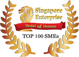 singapore-enterprise-award-medal-of-honour-top-100-smes