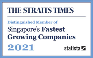 the-straits-times-singapore-fastest-growing-companies-2021